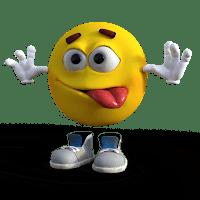 Emoji Love & Heart top 100+ emojis