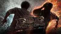 RRR Full HD Movie    आरआरआर फुल एचडी मूवी   आरआरआर मूवी